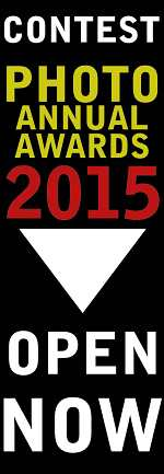 Photo Annual Awards 2015
